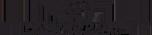 International_Watch_Company_logo